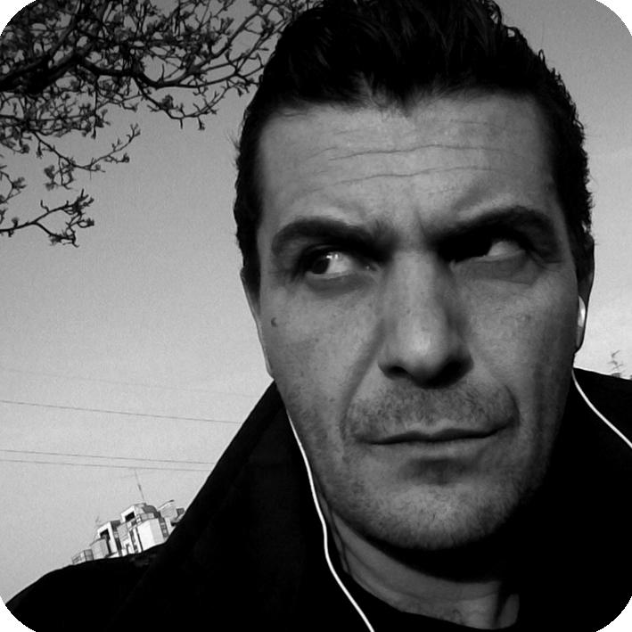 ADAC Docenti - ONOFRIO CATACCHIO - FUMETTISTA