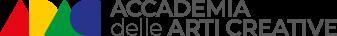 ADAC – Accademia delle Arti Creative Modena Logo